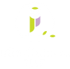Mindfulness UAE